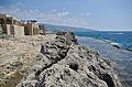Lebanon - 20150614 - Batroun - The phoenician wall 5.jpg