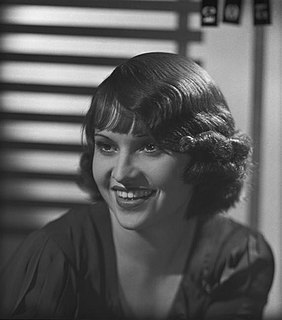 Ginette Leclerc French actress