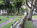 Ledsjö kyrkogård05.JPG