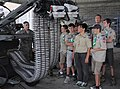 Lee's Summit Boy Scout Troop 54 visits 442nd Fighter Wing 161015-F-EB151-028.jpg