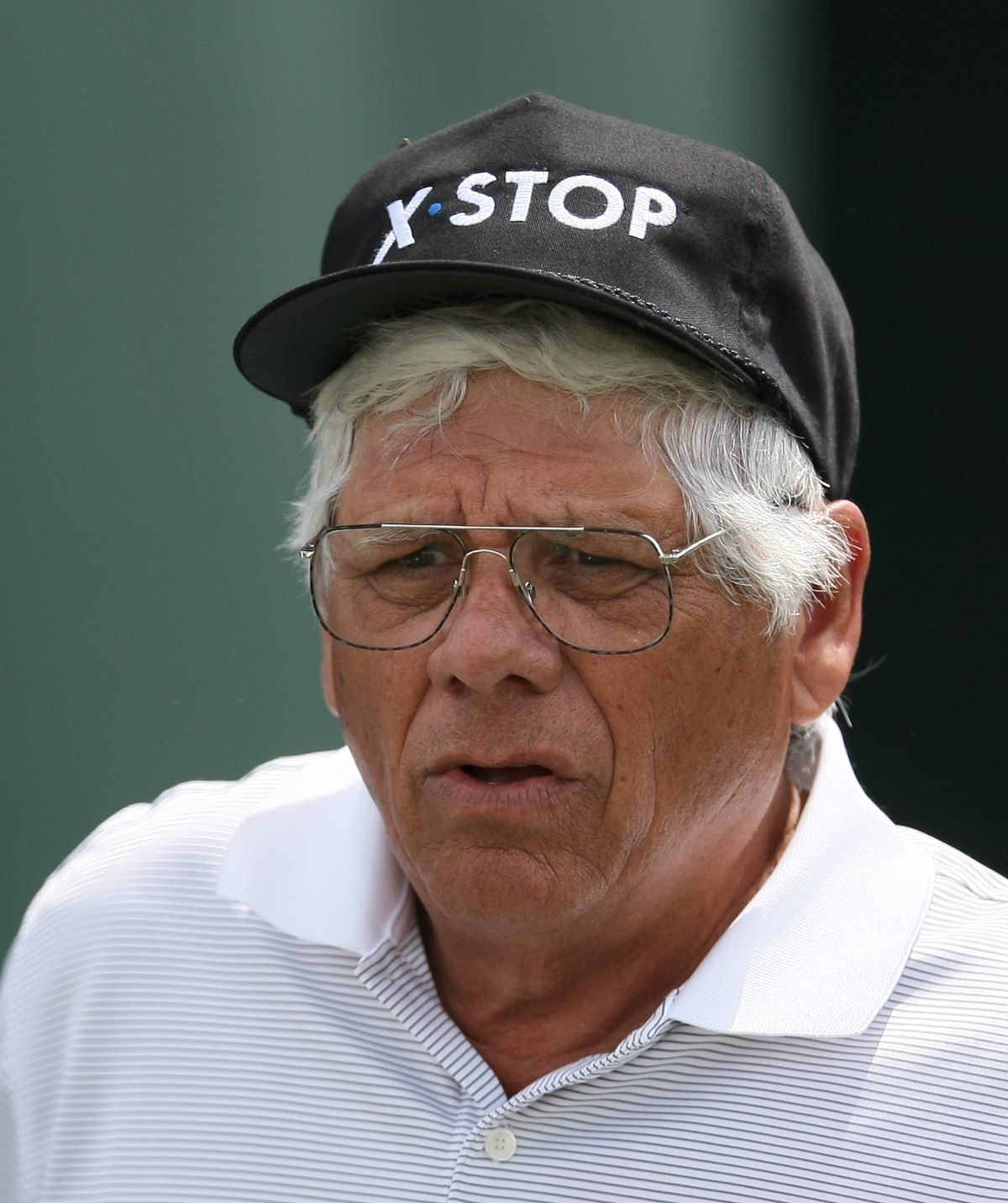 baf37c60ae Lee Trevino - Wikipedia