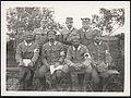Legioniści z oddziału sanitarnego II Brygady LP, 1915.jpg