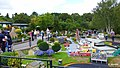 Legoland, Windsor, Anglia - panoramio (188).jpg