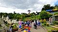 Legoland, Windsor, Anglia - panoramio (212).jpg