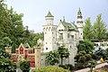 Legoland Deutschland - panoramio (26).jpg