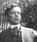 Леманн Вильгельм 1905.png