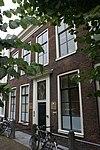 leiden - nieuwstraat 36