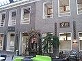 """Leiden - Sinological Institute """"Arsenaal"""" (Chinese Studies) v2.jpg"""
