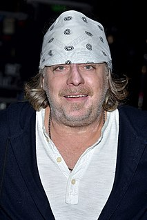 Leif Garrett American actor and singer