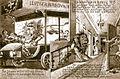 Leipziger Loewenjagd Karrikatur.jpg