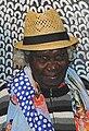 Lena Nyadbi (1) (cropped).jpg