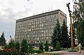 Lenins'kyi District, Vinnytsia, Vinnyts'ka oblast, Ukraine - panoramio - Leonid Andronov (5).jpg