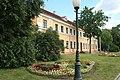 Leninsky, Grodno, Belarus - panoramio (96).jpg