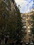Leninsky 83 113 2153 (45707593031).jpg