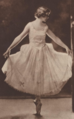 Lenora Thompson (Jun 1921).png