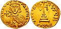 Leo III solidus 641320.jpg