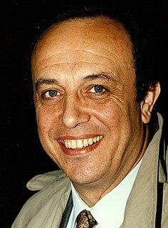 Leo Nucci opera singer