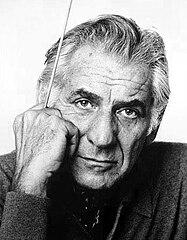 187px-Leonard_Bernstein_by_Jack_Mitchell