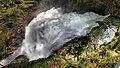 Les Planches-en-Montagne, la grande cascade des gorges de la Langouette.jpg