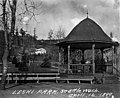 Leschi Park, April 16, 1899 (SEATTLE 209).jpg