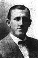 Lester Petrie, HSB, 1914.jpg