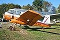 Let Z-37 Cmelak OK-WJT (8132943414).jpg