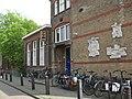Lethmaetstraat 45 (2).jpg