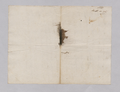 Letters 1666 1668 Queen Christina to Decio Azzolino National Archives Sweden K394 067 297.png
