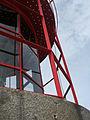 Leuchtturm Dornbusch 2.jpg
