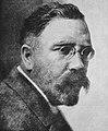 Lev Kamenev 1925.jpg