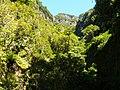 Levada 25 Fontes, Madeira, Portugal, June-July 2011 - panoramio (11).jpg