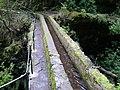 Levada sur un petit pont - panoramio.jpg