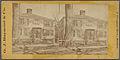 Lexington. (Harrington House.), from Robert N. Dennis collection of stereoscopic views.jpg