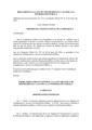 Ley de Transparencia y Acceso Información Pública LOTAIP. Reglamento.pdf