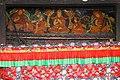 Lhasa-Jokhang-58-Malerei am Tuersturz-2014-gje.jpg