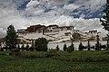Lhasa-Potala-04-Suedseite-2014-gje.jpg