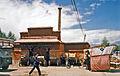Lhasa Zhol Rdo-rings 1993.JPG