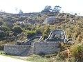 Lianjiang County - XiaoAo Town - P1510288.JPG
