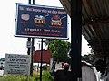 Liberia, Africa - panoramio (127).jpg