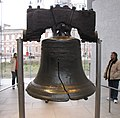 Liberty Bell, Philadelphia.jpg