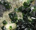 Libethenite-245668.jpg