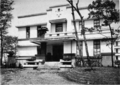 Library, IJA Medical School.png