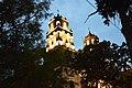 LibraryUniversidadMichoacana1.jpg