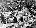 Library of Congress 1921.jpg