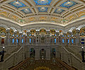 Library of Congress Great Hall - Jan 2006 Example.jpg