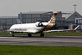 Libyan Arab Airlines (4106418618).jpg