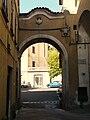 Licciana Nardi-porta d'ingresso2.jpg
