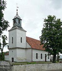 Lichen church.jpg