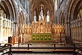 Lichfield Cathedral (St. Mary & St. Chad) (28882460791).jpg