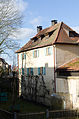 Lichtenau, Am Wallgraben 5-001.jpg